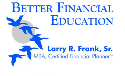 Better Financial Education